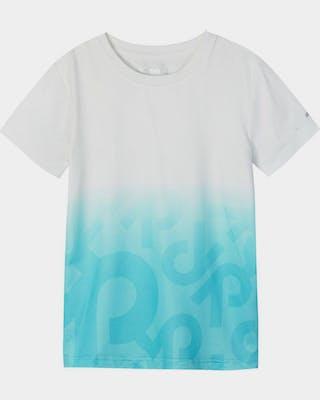 Vauhdikas T-shirt