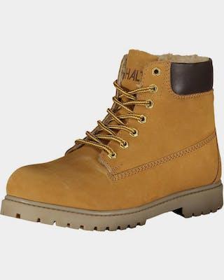 Nevada Winter Boot Women's