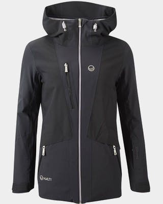 Chilli W Jacket