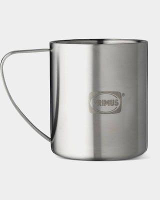 4 Season Mug 0,2L