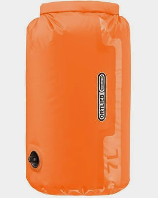 K2221 dry bag 7 L with valve