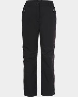 Klaudia D Women's pants 2019