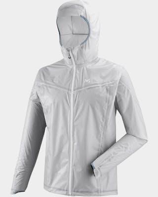 LTK Ultra Light Jacket