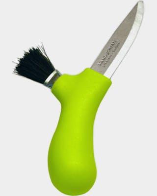 Karl-Johan Mushroom knife