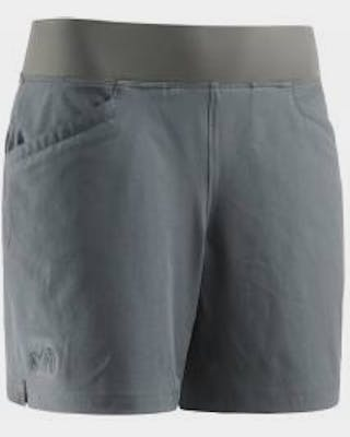 LD Wanaka Stretch Short