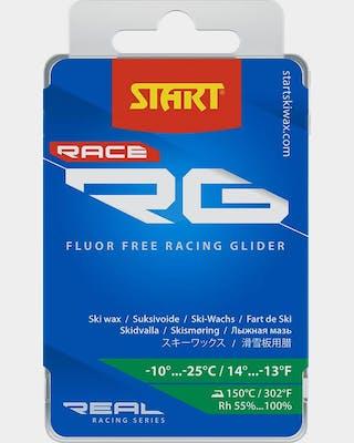 RG Race Vihreä 60 g