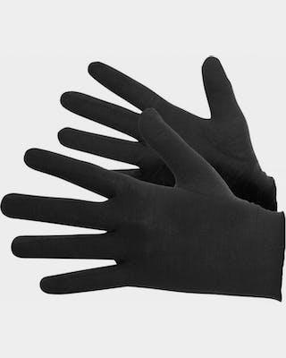 ROK Merino Gloves