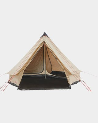 Klondike Inner Tent