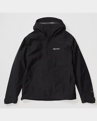 Minimalist Big Jacket