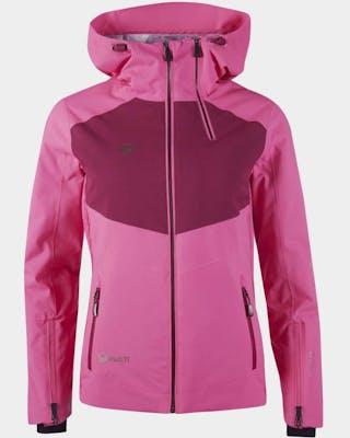 Sierra W DX Ski Jacket
