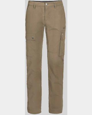 Lakeside Pants Men