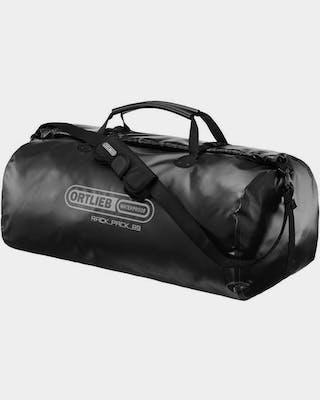 Rack-Pack XL
