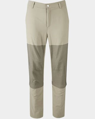 Etappi Men's Zip-Off Pants