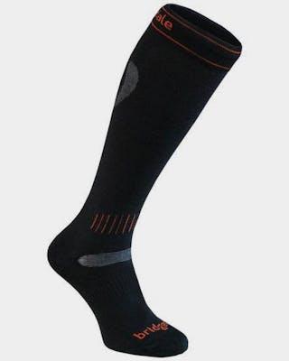 Ski Ultrafit