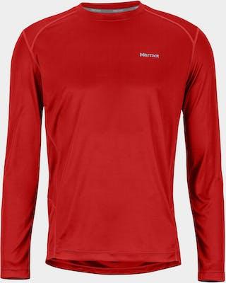 Windridge Long-Sleeve Men's Shirt