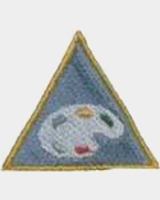 Taitelija