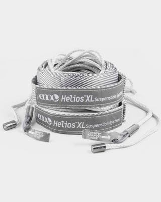 Helios XL Ultralight Suspension System