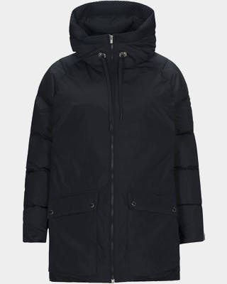Stella Jacket Women