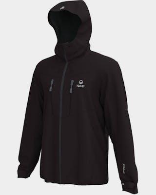 Vaara Recy Jacket