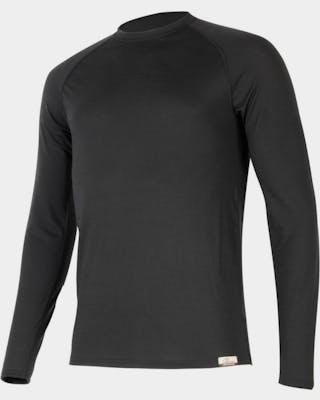 Atar Shirt