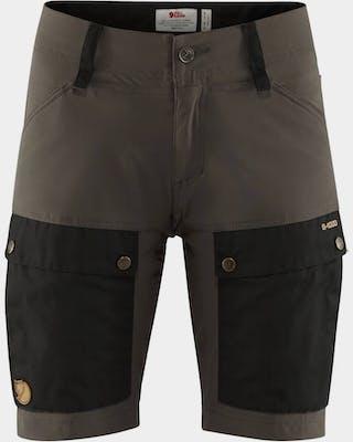 Keb Shorts Women's