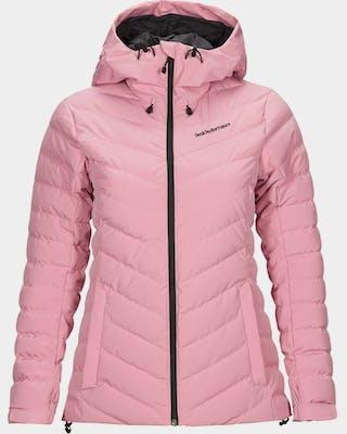 Frost Ski Jacket Women