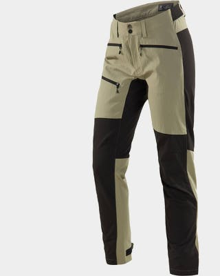 Rugged Flex Pants Women's