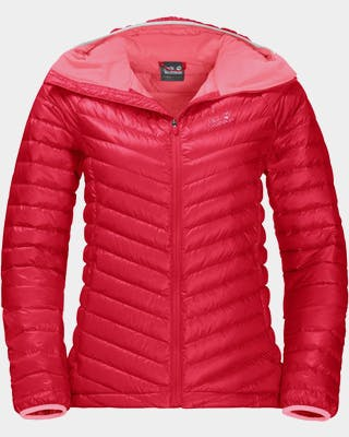Atmosphere Jacket Women