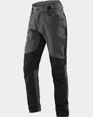 Rugged Flex JR Pant