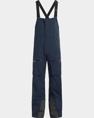 Vassi GTX Pro Pants Men