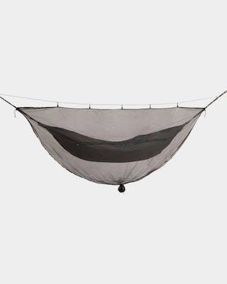 Trace Mosquito Net