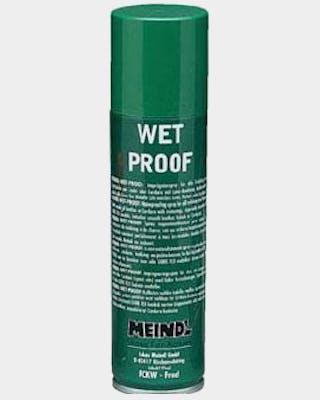 Wetproof 125 ml