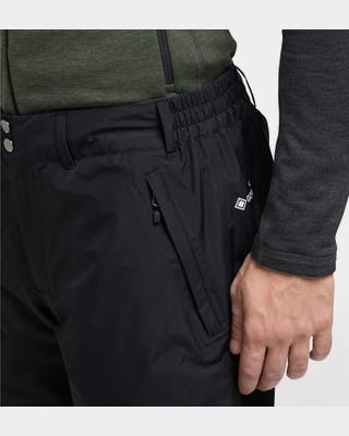 Astral GTX Pant Long Men