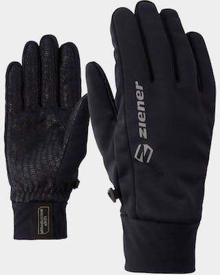 Irios GTX Inf Touch Glove