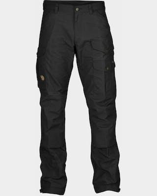 Vidda Pro Short Trousers