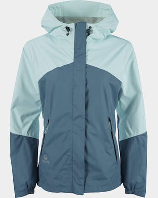Caima Jacket Women's