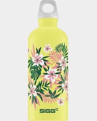 0,6 Florid Ultra Lemon Touch