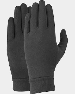 Silkwarm Glove