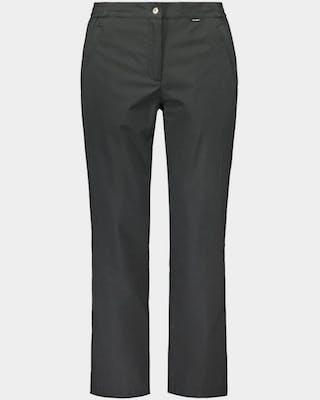 Lena II R+ Pants