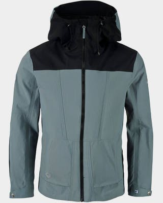 Hiker Men's DryMaxX Outdoor Jacket