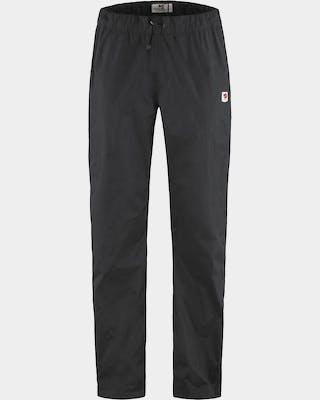 Men's High Coast Hydratic Trousers
