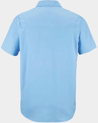 Silver Ridge II Short Sleeve Shirt