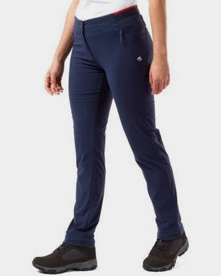 Nosilife Pro Active W Trousers