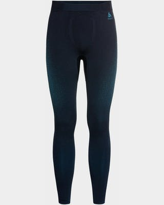 Men's PERFORMANCE WARM ECO Base Layer Pants