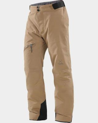 Niva Insulated Pant Junior