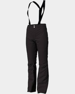 Women's Puntti Recy Pant Long