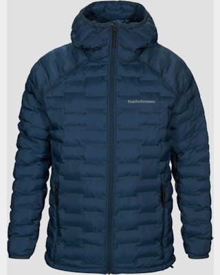 Argon Light Hood Jacket