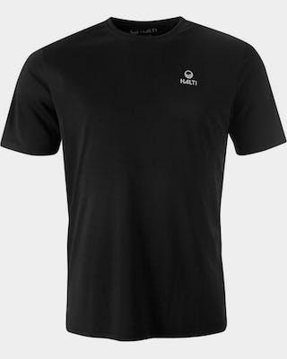 Osku Men's Training T-shirt