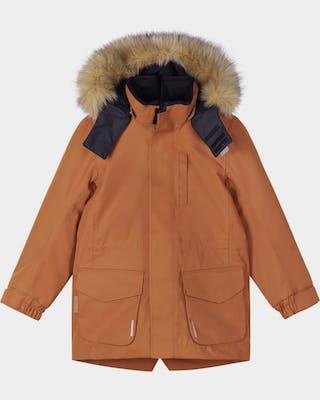 Naapuri Jacket