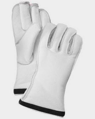 Pile Lining Glove
